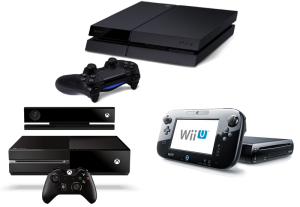 Console-Wars-2013-01