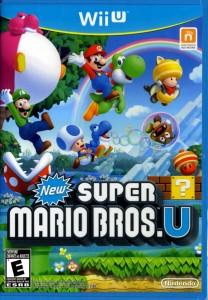 WiiU-NewSuperMarioBros-01sm